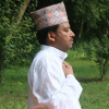 Dr. Bal Krishna